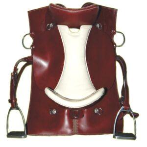 Saddlery & Harness Goods