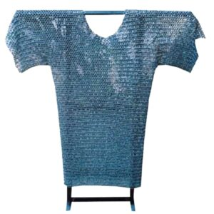 Chain Mail Shirt